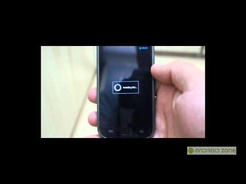 GPS IGO Android - Passo a passo para Instalar um dos melhores GPS's no seu android