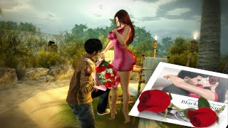 The Proposal (Love of a Lifetime)