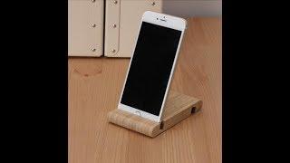 IKEA BERGENES Holder for mobile phone/tablet 303.588.75