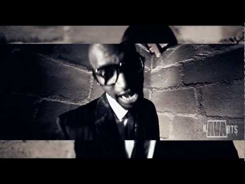 [ AMBITION et RESPECT ] nouveauté 2012 musique [Nouveauté RNB Music Video 2012] - Lilpip' VEVO