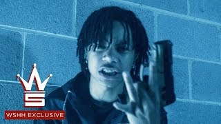"download lagu Ybn Nahmir ""the Race"" Tay-k Remix Wshh Exclusive gratis"
