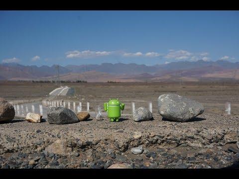 【新疆ウイグル自治区・中国旅行記、Xinjiang・China Travel】@2015年8月~9月④、トルファン(吐魯番)観光、大河沿鎮編【Tulufan・砂漠】