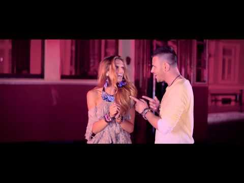 CVIJA FEAT. RADA MANOJLOVIC - NEMA TE - (Official Video 2013)HD