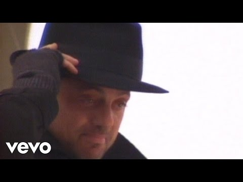 Billy Joel - You