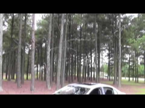 2013 Volkswagen Jetta SEL w/Nav Detailed Walkaround, YouTube Video