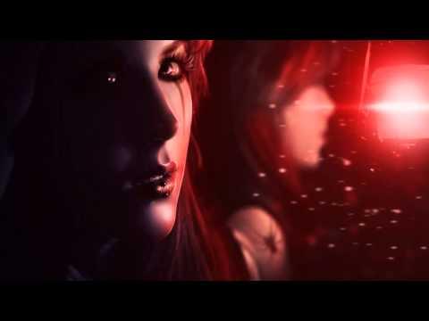 Naksi vs Brunner feat Myrtill - come on Trance Mix