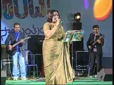 Yesuni Nammamulo - Telugu Christian Song video