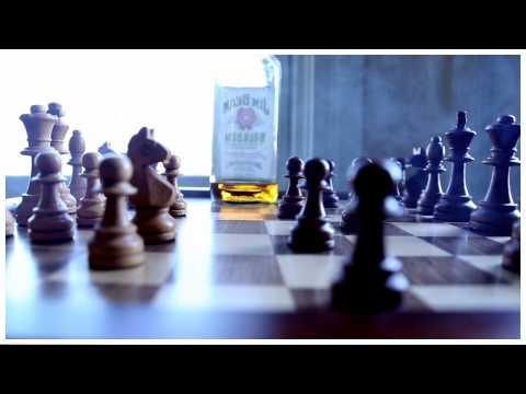 Fabes ft. Beejus - Lucid (Music Video)    dir. Armand Alexander