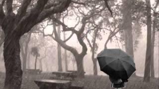 Watch Obie Bermudez Asi Me Siento Hoy video