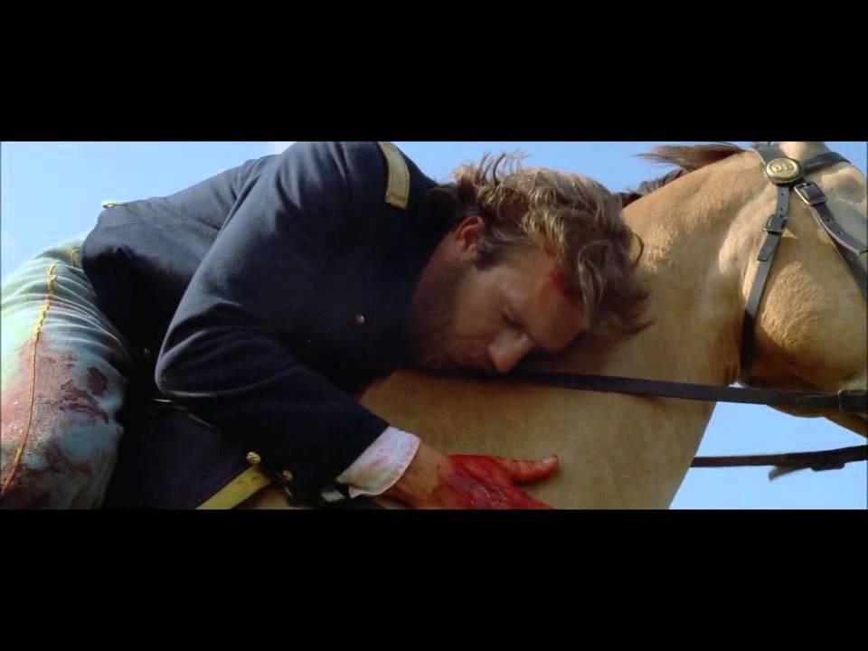 Cowboy WisdomThink Like a HorseRick Gore Horsemanship