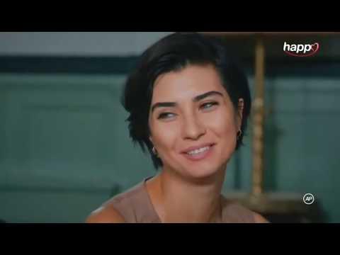 Hookup agency cyrano online subtitrat in romana