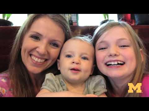 Cleft Palate Surgery: Preparing for your procedure at C.S. Mott Children's Hospital
