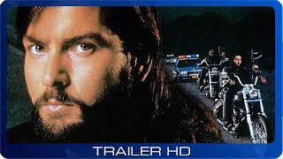 Made Of Steel ≣ 1992 ≣ Trailer