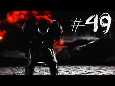 Prototype 2 - AFTER THE STORM - Gameplay Walkthrough - Part 49 (Xbox 360/PS3/PC) [HD]