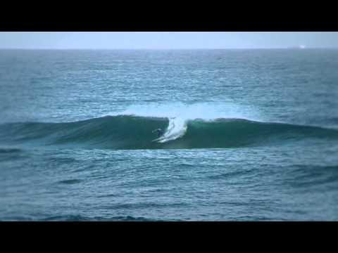 http://www.occupationsurfer.blogspot.com.es/  Tarde de Invierno en el Picacho :: Gran Canaria Surfing  Video de Surf filmado una tarde cualquiera  en el Norte de Gran Canaria un dia en que las olas estaban buenas.