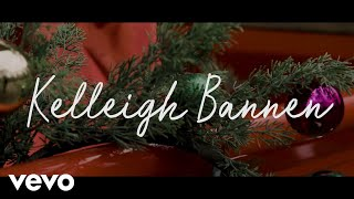 Kelleigh Bannen Deck The Halls