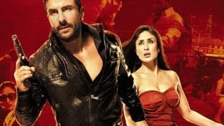 Agent Vinod - Agent Vinod Decoded!
