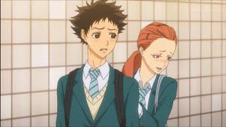 """Tatara: """"My true Dancepartner Chinatsu"""""""