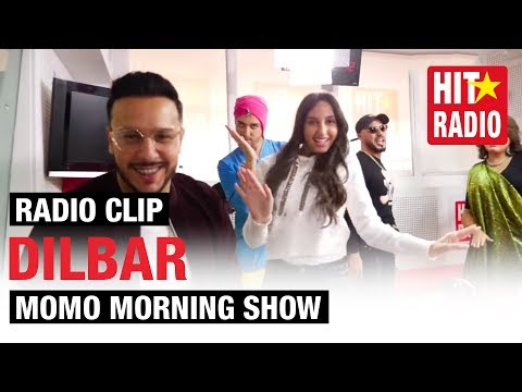 Download Lagu  FNAIRE & NORA FATEHI - DILBAR RADIO CLIP Mp3 Free