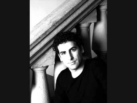 Juan Diego Florez - Ave Maria (Schubert)