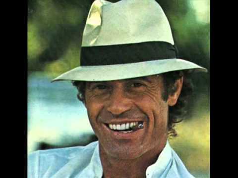 Franco Califano - La Musica E