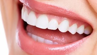 How to straighten teeth without braces || 5 Ways How to straighten teeth without braces At Home ||