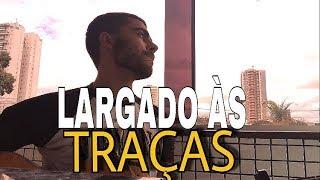 Zé Neto e Cristiano - LARGADO ÀS TRAÇAS  (Cover Andrio)