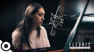 "Fleurie - 「OurVinyl Sessions」から""Hurts Like Hell""など2曲の映像を公開 thm Music info Clip"