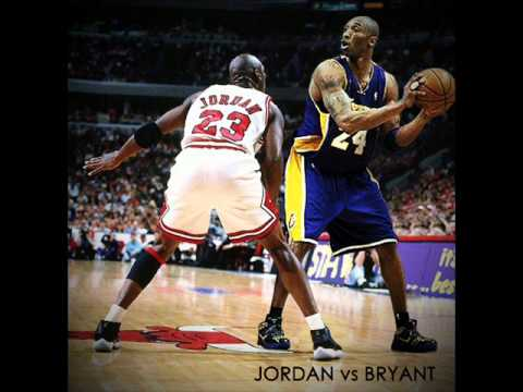 Yung God Kobe Bryant Based Freestyle