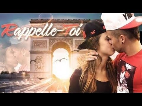 Ma2x - Rappelle-toi (Clip HD - Les Murs Du Son)