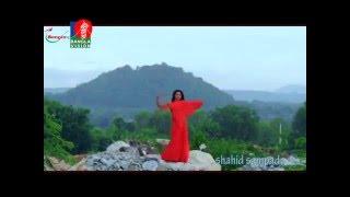 Bengla Movie Song 2015   Mental   Shakib Khan   Tisha   Porshi