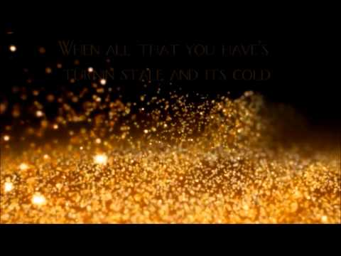 Imagine Dragons - Gold [Lyrics HD]