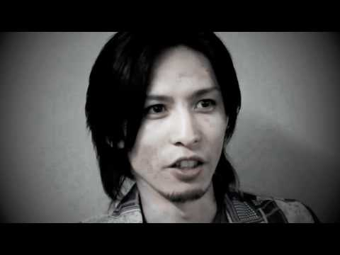 【333music mook】KAZUSHIコメント『Thank You For All ~vol.001~』
