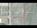 Lots And Land for sale - 02 Enterprise Lane, Chino Valley, AZ 86323