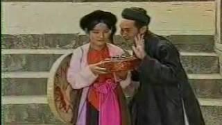 Xuan Hinh - Em di chua Huong - Xuan Hinh