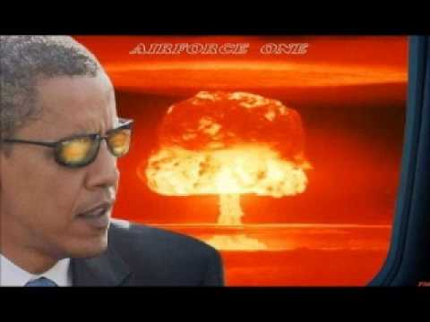 Obama's Failed Nuclear EMP Attack and more On Who He Is!