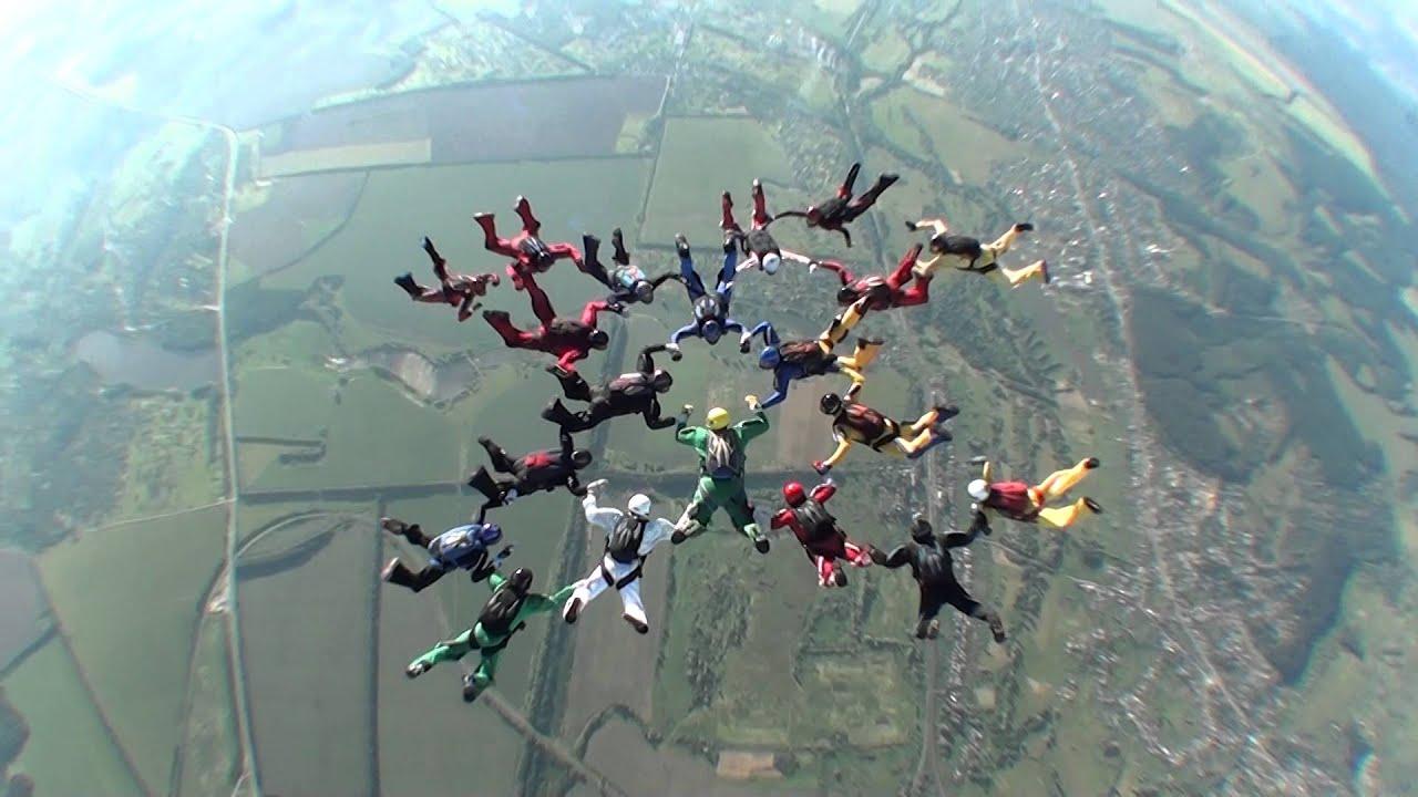 30 спортивных мероприятий проведут ко дню города в Харькове