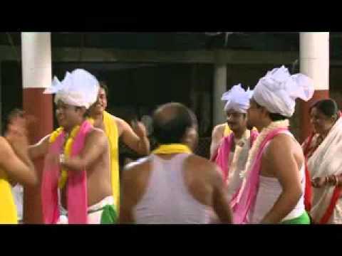 Dasha Avatar By Tushar Arjun Prabhu Jagganath Bishnupriya Manipuri Religious Song video