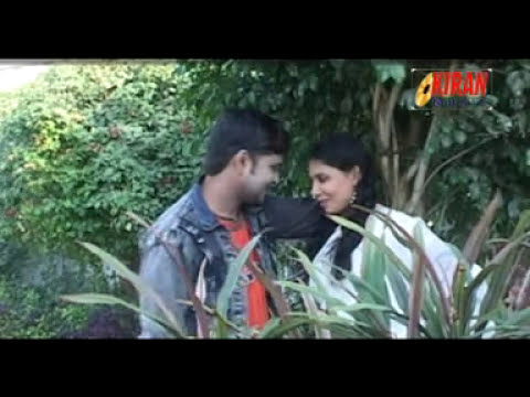 Rimjhim Rimjhim Sawan-Bhojpuri Sizzling Hot Sexy Girl Dance...