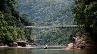 Dhaka to Jaflong Sylhet   Sylhet Tour   Travel Bangladesh