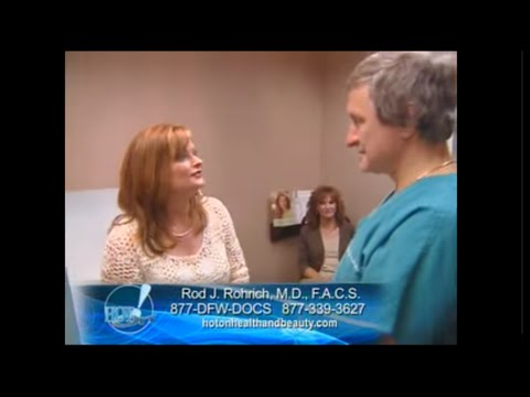 Liposuction - The Art of Liposuction