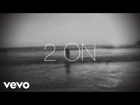 Tinashe - 2 On