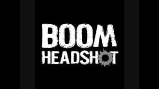 download lagu Boom Headshot gratis
