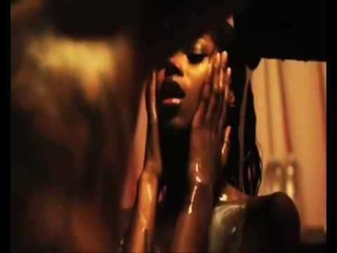 Rihanna - S&m (fanmade Video) [chains & Whips Videoedit] video