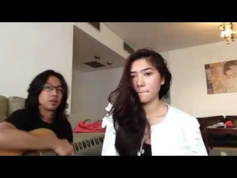 download lagu The One By Isyana Sarasvati & Dimas Bestari gratis