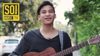 "Phum Viphurit - ""Run"" Bangkok, Thailand | Soi Unplugged"