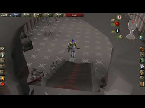 Dragon Slayer II  - OSRS MOBILE - Old School RuneScape