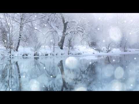 "Christmas Music: Traditional Christmas Songs, ""Solo Piano"", Relaxing Sounds, New"