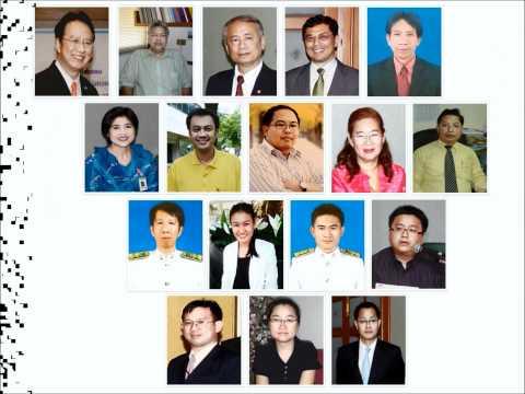 School of Political Sciences, Sukhothai Thammathirat Open University