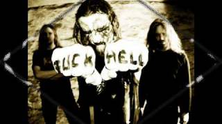 Watch Endstille No Heaven Over Germany video